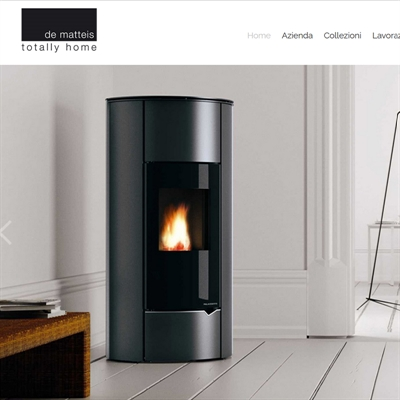 palazzocavalli.it