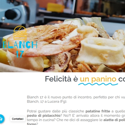 project-financing.it