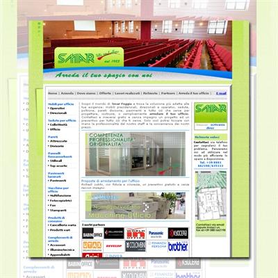 ... Agenzia pubblicitaria e web agency di Lucera (Foggia) Lucera Foggia